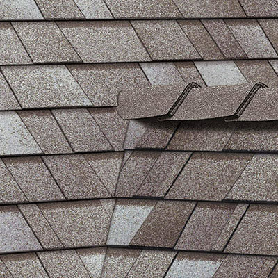 Signs That You Need Immediate Roof Repairs