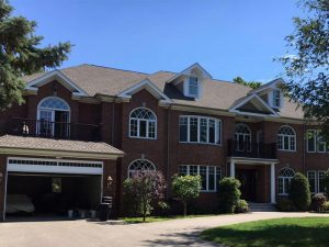 Roofing Contractor Somerville Medford Amp Boston Ma