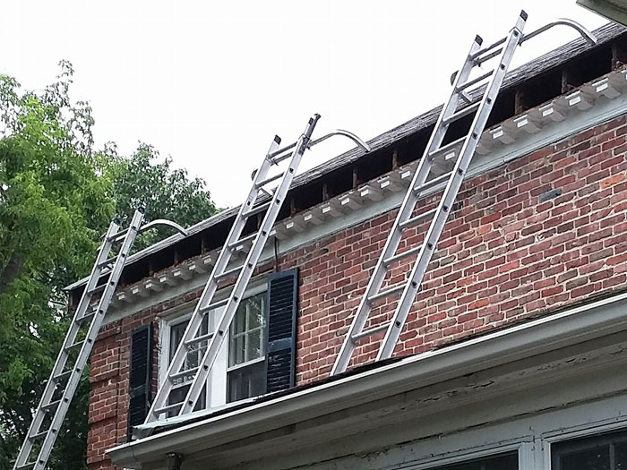 Determining Whether You Need A Roof Repair